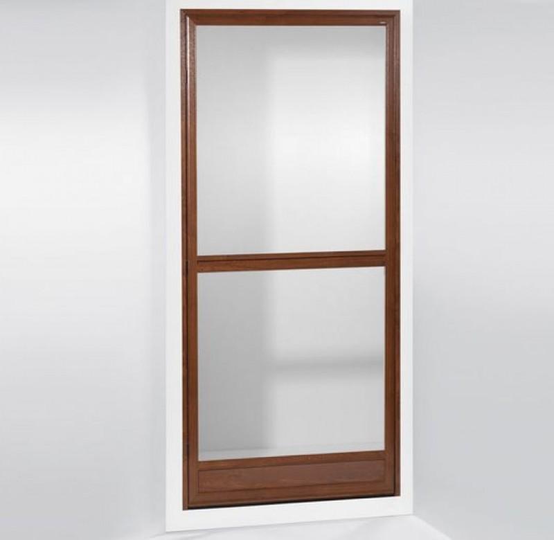DOOR FRAME 1_wynik